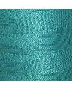Garnhuset Eko Mercerised Cotton 16/2 - Light Turquoise - 679