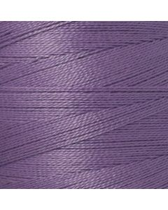 Garnhuset Eko Mercerised Cotton 8/2 - Lilac - 892