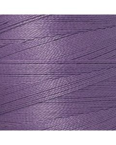 Garnhuset Eko Mercerised Cotton 16/2 - Lilac - 692