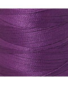 Garnhuset Eko Mercerised Cotton 16/2 - Purple - 695