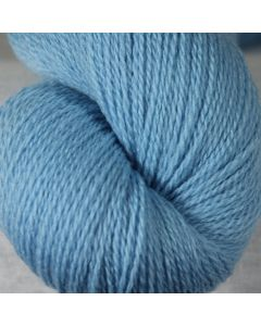 JaggerSpun Superfine Merino 18/2 - Ice Blue