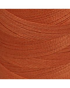 Silk 20/2Nm - Cadmium Orange - 74