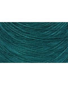 Webs Tencel 8/2  - Dark Teal