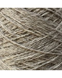 New Lanark Wool Natural  - Limestone