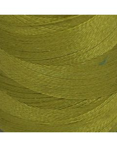Silk Mini Spools - Apple Green - 184