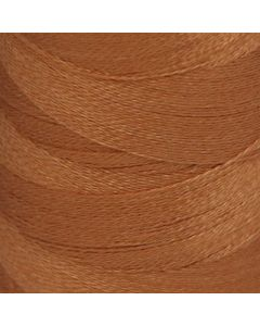 Silk Mini Spools - Gold Earth - 85