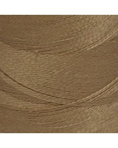 Silk Mini Spools - Desert Dust - 84