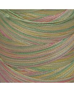 Silk Mini Spools - SIT - 05