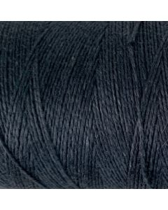 Garnhuset Linen - 16/2 - 228 - Dark Steel Blue