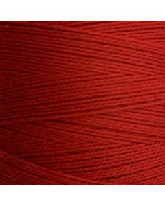 GH 8.2 COTTON DEEP RED 8244