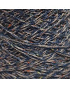 New Lanark Wool Aviemore