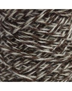 New Lanark Natural Marl Twists