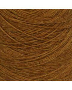 Jaggerspun Heather - 3/8 Amber