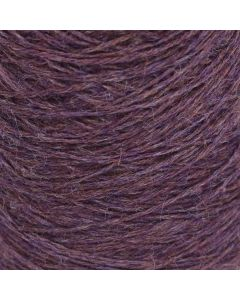 Jaggerspun Heather - 3/8 Amethyst