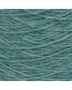 Jaggerspun Heather - 3/8 Bayberry