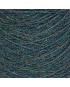 Jaggerspun Heather - 3/8 Indigo