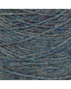 Jaggerspun Heather - 3/8 Slate