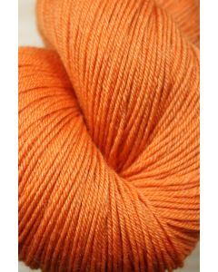 JaggerSpun Superwash Kokadjo - Habanero