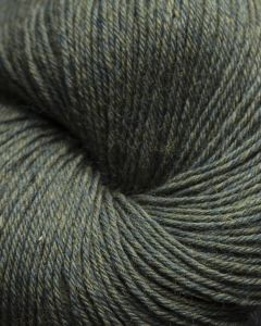 JaggerSpun Superwash Mousam Falls Sock Yarn - Loden