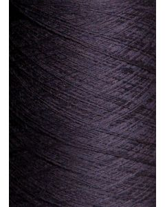 Jaggerspun Superlamb - 24/2 Nm - Mahogany - 100g