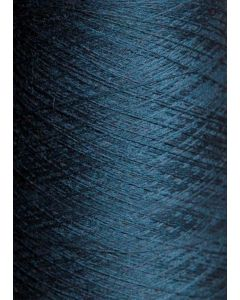 Jaggerspun Superlamb - 24/2 Nm - Mallard - 100g