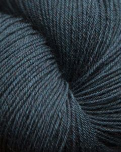JaggerSpun Superwash Mousam Falls Sock Yarn - Mallard