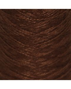 Webs Merino/Tencel 10/2 - Chocolate