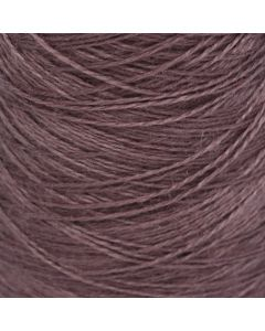 Webs Merino/Tencel 10/2 - Elderberry