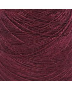 Webs Merino/Tencel 10/2 - Grape Jelly