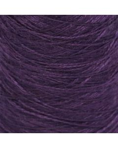 Webs Merino/Tencel 10/2 - Rich Purple