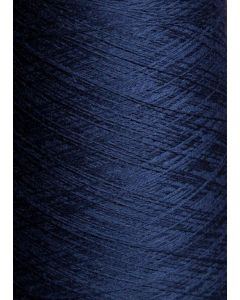 Jaggerspun Superlamb - 24/2 Nm - Navy - 100g