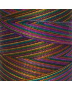 Silk Mini Spools - SIT - 01
