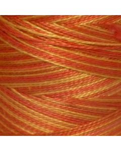 Silk Mini Spools - SIT - 07