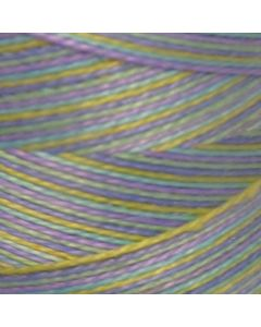 Silk Mini Spools - SIT - 08