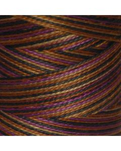 Silk Mini Spools - SIT - 14