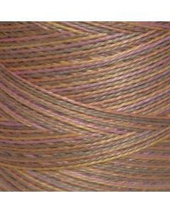 Silk Mini Spools - SIT - 04
