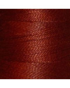 Silk 20/2Nm - Coconut Shell - 210
