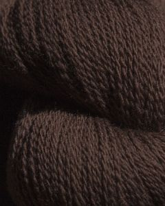 JaggerSpun Superfine Merino 18/2 - Sable