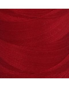Silk 20/2Nm - Crimson - 80