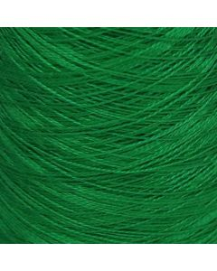 Silk 20/2Nm - Deep Mint - 157