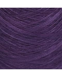Silk 20/2Nm - Montana Grape - 139