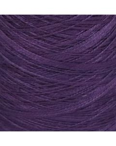 Silk Mini Spools - Montana Grape - 139