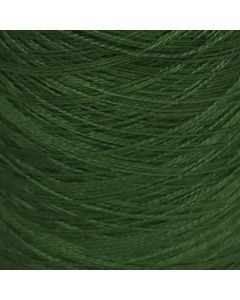 Silk 20/2Nm - Artichoke Green - 160
