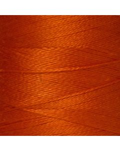 Silk Mini Spools - Autumn Glory - 27