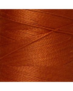 Silk Mini Spools - Autumn Sunset - 28