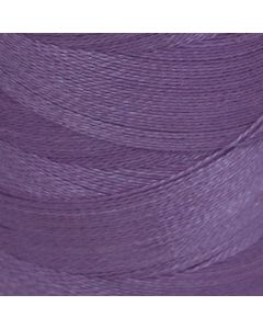 Silk 20/2Nm - Hyacinth - 58