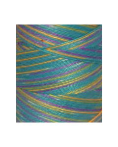 Silk Mini Spools - SIT - 06