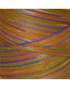 Silk 20/2Nm - SIT - 02