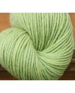 JaggerSpun Superwash Mousam Falls Sock Yarn - Artichoke
