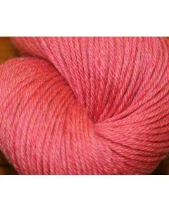 JaggerSpun Superwash Mousam Falls Sock Yarn - Rhubarb